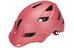 Giro Feather hjelm Damer pink